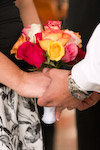 weddings_211